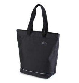 EVO E-Cargo Side Grocery Bag, 14.93 L