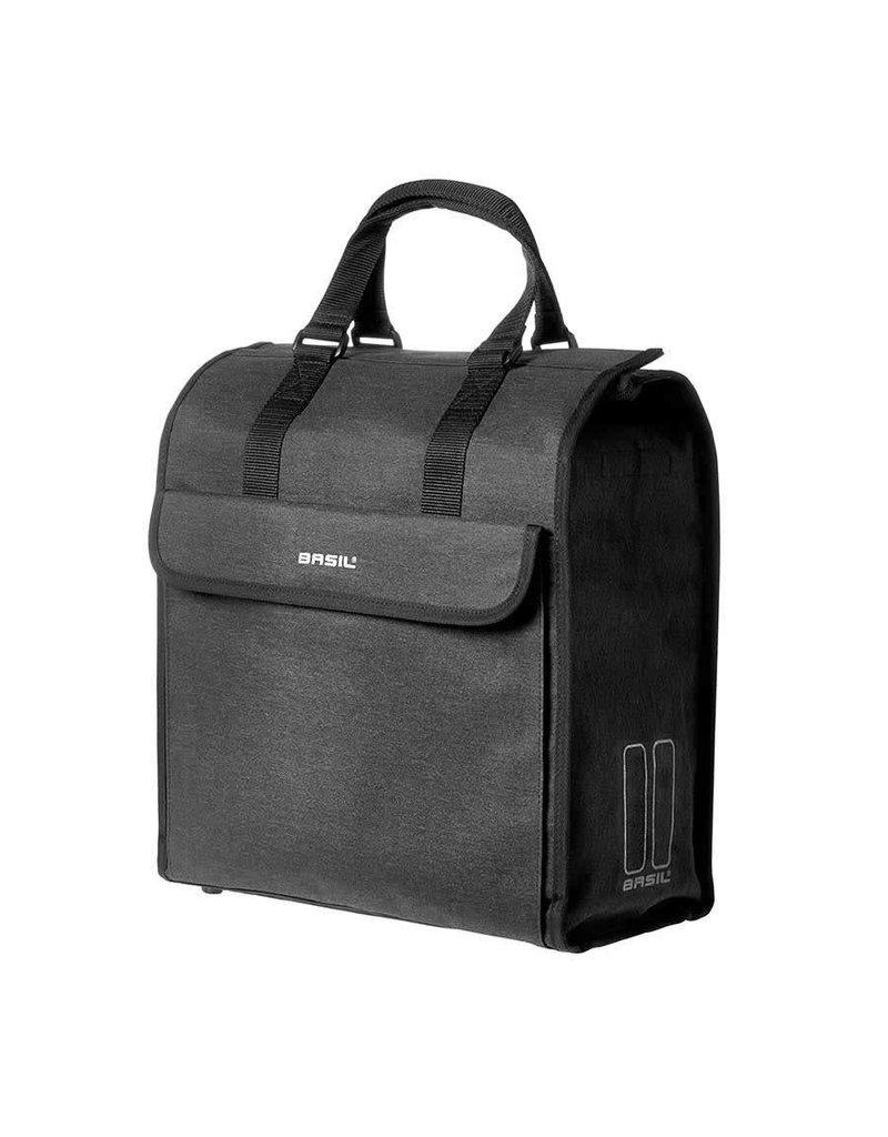 Basil Mira Shopper Bag