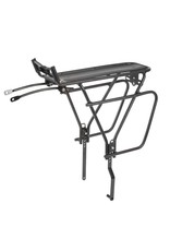 Zefal Raider R70 Rear Rack