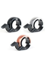 Knog Oi BIKE BELLS - SMALL