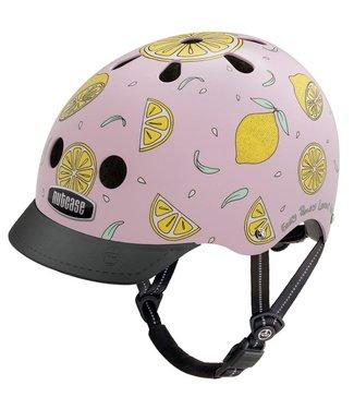 Nutcase Street Collection - Pink Lemonade