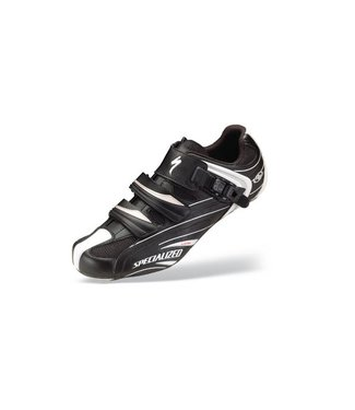 Specialized Shoes: Comp Road,