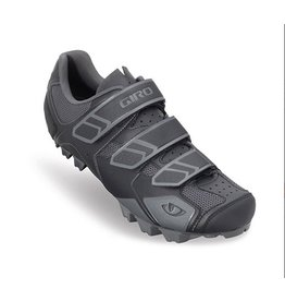 Giro Shoes: Carbide,