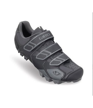 Giro Shoes: Carbide,