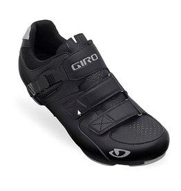 Giro Shoes: Territory,