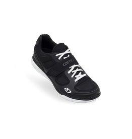 Giro Shoes: Grynd,