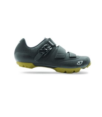 Giro Shoes: Privateer R,