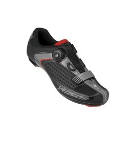Specialized Shoes: Comp Road, Wide,