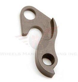 Wheels Manufacturing Derailleur Hanger: Dropout 11