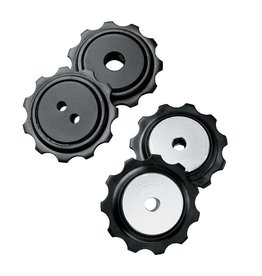 SRAM Pulleys: X.0(5-7), X9 S-cage(7-9), X7 S-cage(8-9