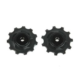 SRAM Pulleys: X9/X7 Type 2
