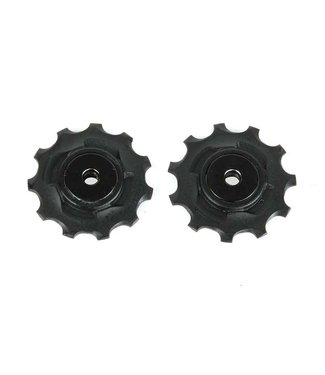 SRAM Pulleys: X9/X7 Type 2