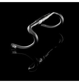 Forza Bar: Stratos, Compact,