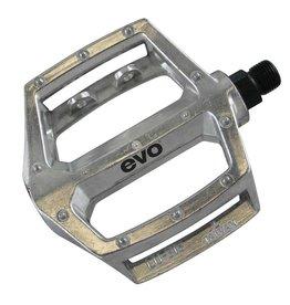 EVO Pedals: Freefall,