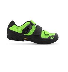 Giro Shoes: Terraduro,