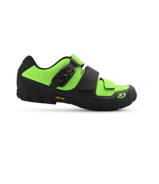 Giro Shoes: Terraduro,