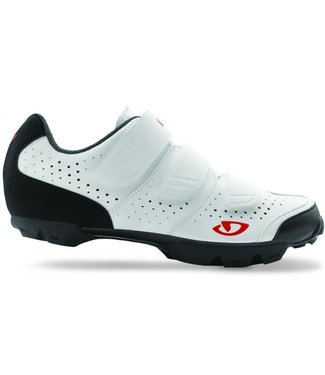 Giro Shoes: Riela R,