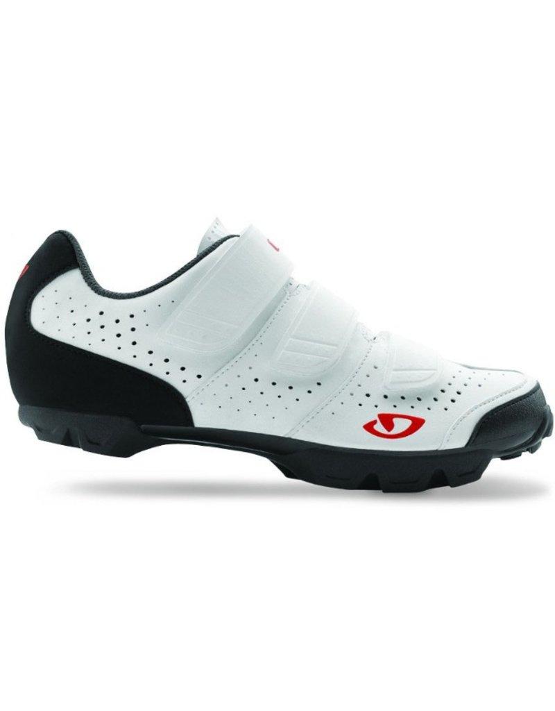 Giro Shoes: Riela R,