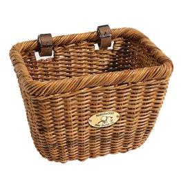 Nantucket - Cisco rectangle basket