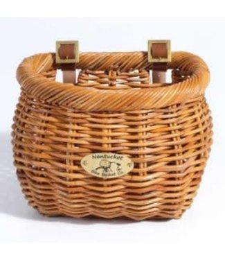 Nantucket - Cisco Classic basket