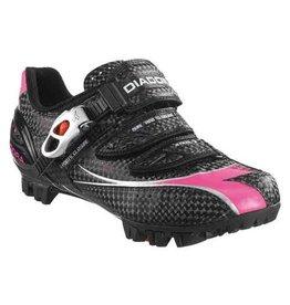 Diadora Shoes: X-Trail 2,