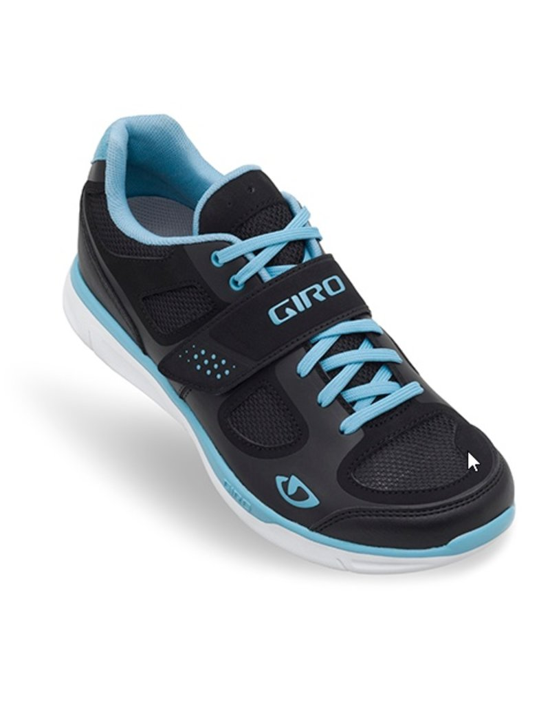 Giro Shoes: Whynd,