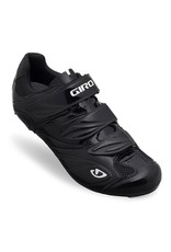 Giro Shoes: Sante II,