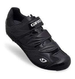 Giro Shoes: Sante II,