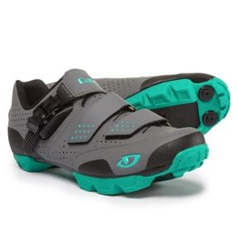 Giro Shoes: Manta R,