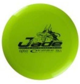 Latitude 64 Opto Jade