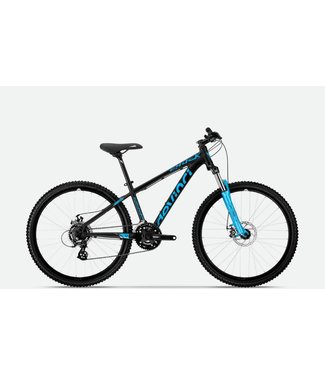 Devinci Chuck S - Junior
