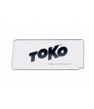 Toko Plexi Blade 5mm Backshop