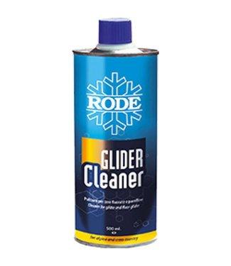 Rode Glider Cleaner |500mL|
