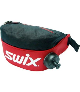 Swix INSULATED DRINK BELT (2017)