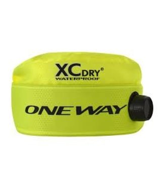 One Way Thermo Drink Belt