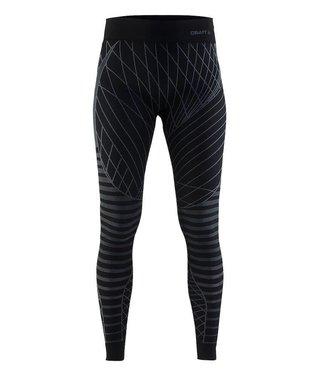 Craft Active Intensity Pants - W - Black/Granite