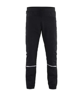 Craft ESSENTIAL WINTER PANTS