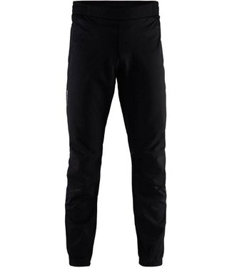 Craft FORCE PANT M