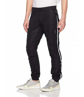 Craft Intensity 3/4 zip Pants