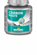 Motorex CARBON PASTE 100gr