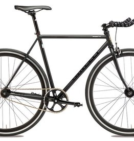 Cinelli BIKE GAZZETTA BLACK FRIAR'S 15