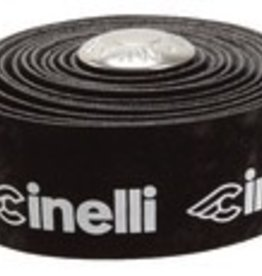 Cinelli BAR TAPE LOGO VELVET