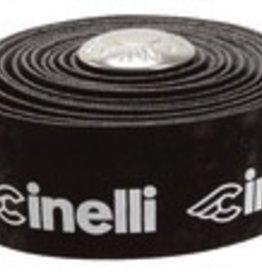 Cinelli CIN NMLOG