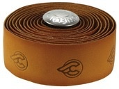 Cinelli BAR TAPE IMPERIAL REAL LEATHER