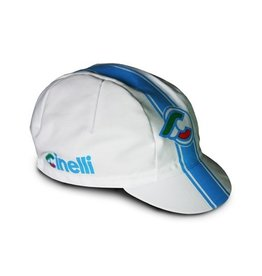Cinelli CIN C VIGORELLI