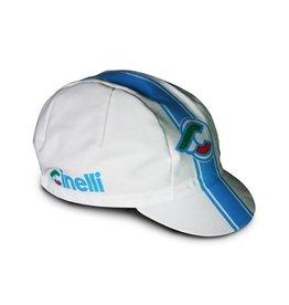 Cinelli CINELLI CAPS, VIGORELLI