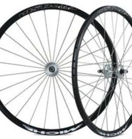 Miche PISTARD CLINCHER  WHEEL SET