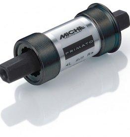 Miche MICHE PRIMATO B.B 36 x 24 tpi JIS ITAL 107mm