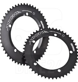 Miche PISTA ADVANCED CHAINRING