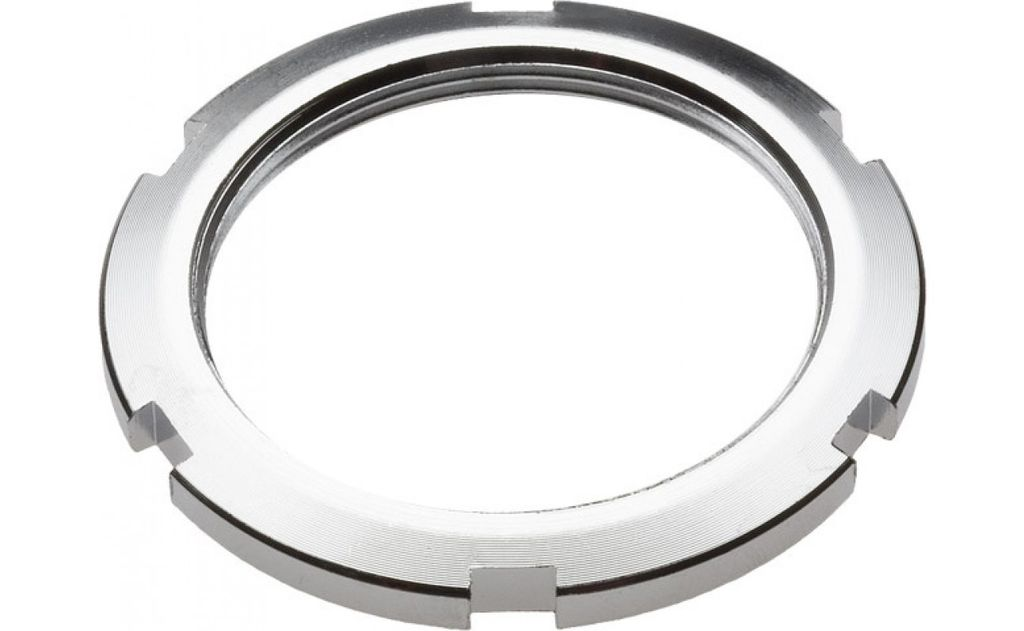 Miche PISTA LOCK RING Thread 13t, 14t, 16t and 18t sprocket